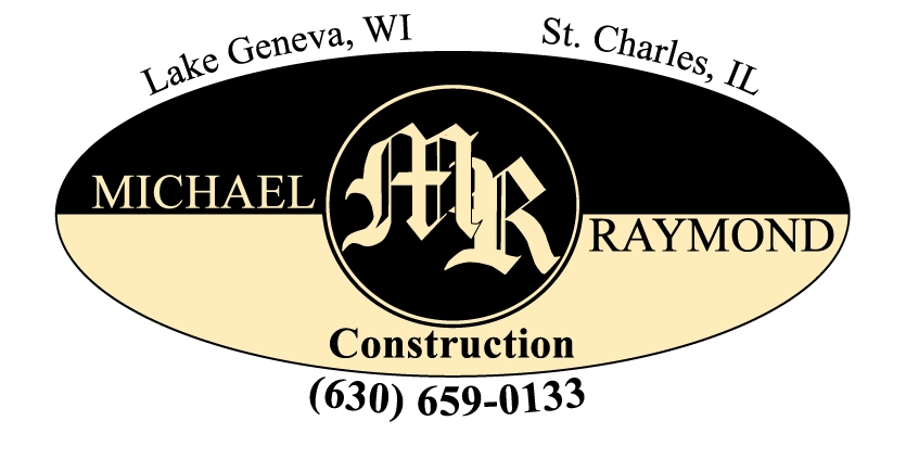 Michael Raymond Construction