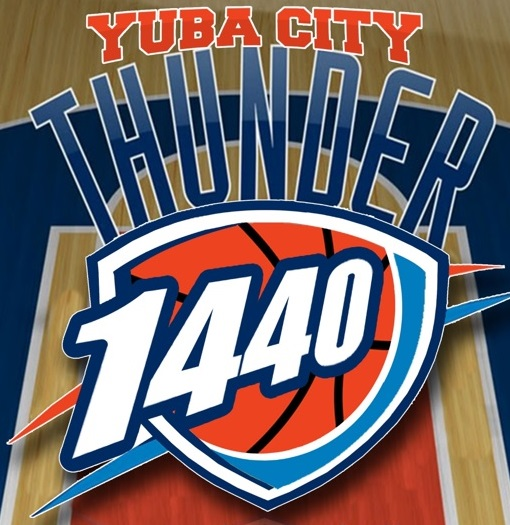 YC Thunder 1440