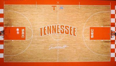 Tennessee LadyVols