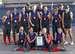 14U Gold Champions May 19-20
