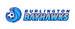 Bayhawk logo horiz  cmyk-01.jpg