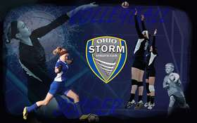 Storm Banner 001