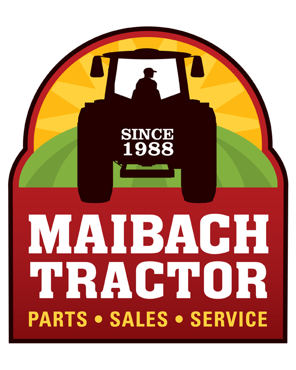 maibachtractor