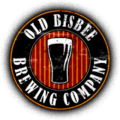 Old Bisbee Brewing Co