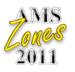 Zones Logo 2011