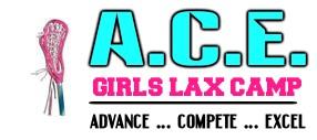 A.C.E. Lacrosse Camp