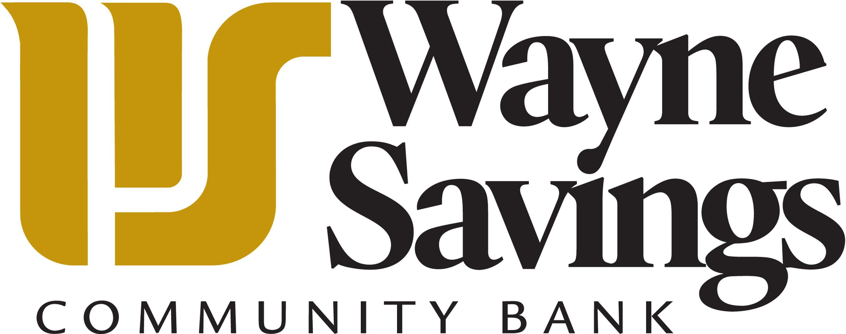 Wayne Savings Logo