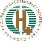 Copper Queen Hosp.