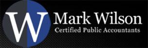 Mark Wilson CPA