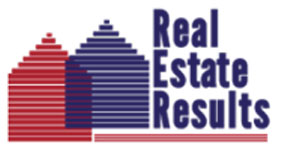 Real Estate Results