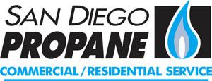 San Diego Propane