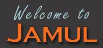Jamul.com