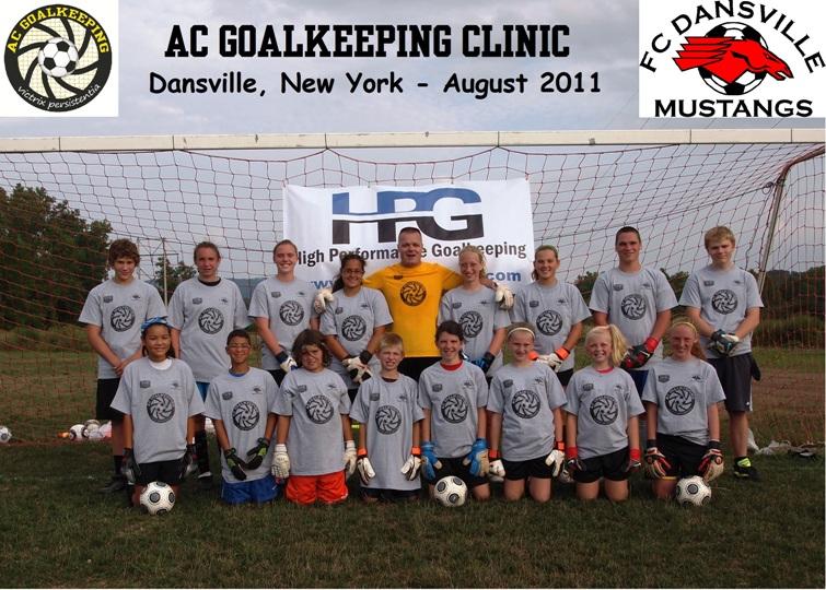 2011-08 FC Dansville