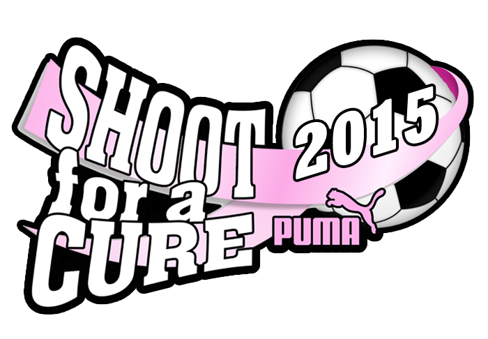 Shoot for a Cure 2015