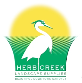 Herb Creek Landscape Supply