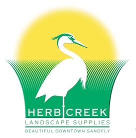 Herb Creek Landscape Supply