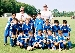 SAC U12 Fall 2002 Team