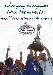 Region 1 Championship