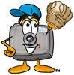 baseballcamera