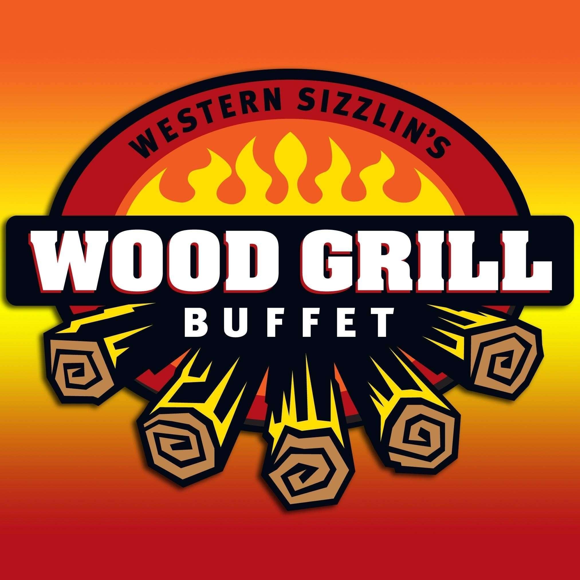 Sponsor - Wood Grill