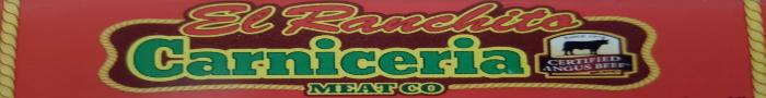 El Ranchito Banner