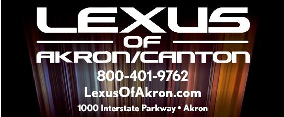 Lexus of Akron