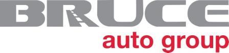 Bruce Auto