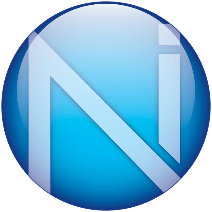 NoelInteractiveLogoColor