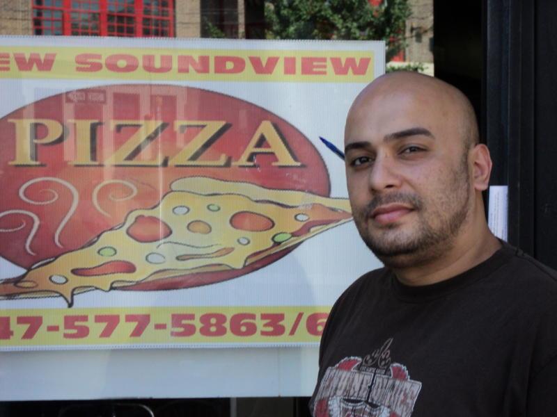 Soundview Pizza.jpg