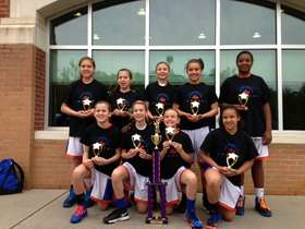 6th Grade Charlotte Lady Warriors Champs.jpg