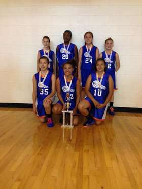 2013 Winston Salem Summer Slam 6th Grade Champs.jpg
