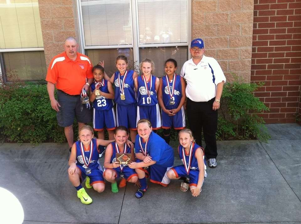 2013 Great Smokies 4th Grade Silver Champs.jpg