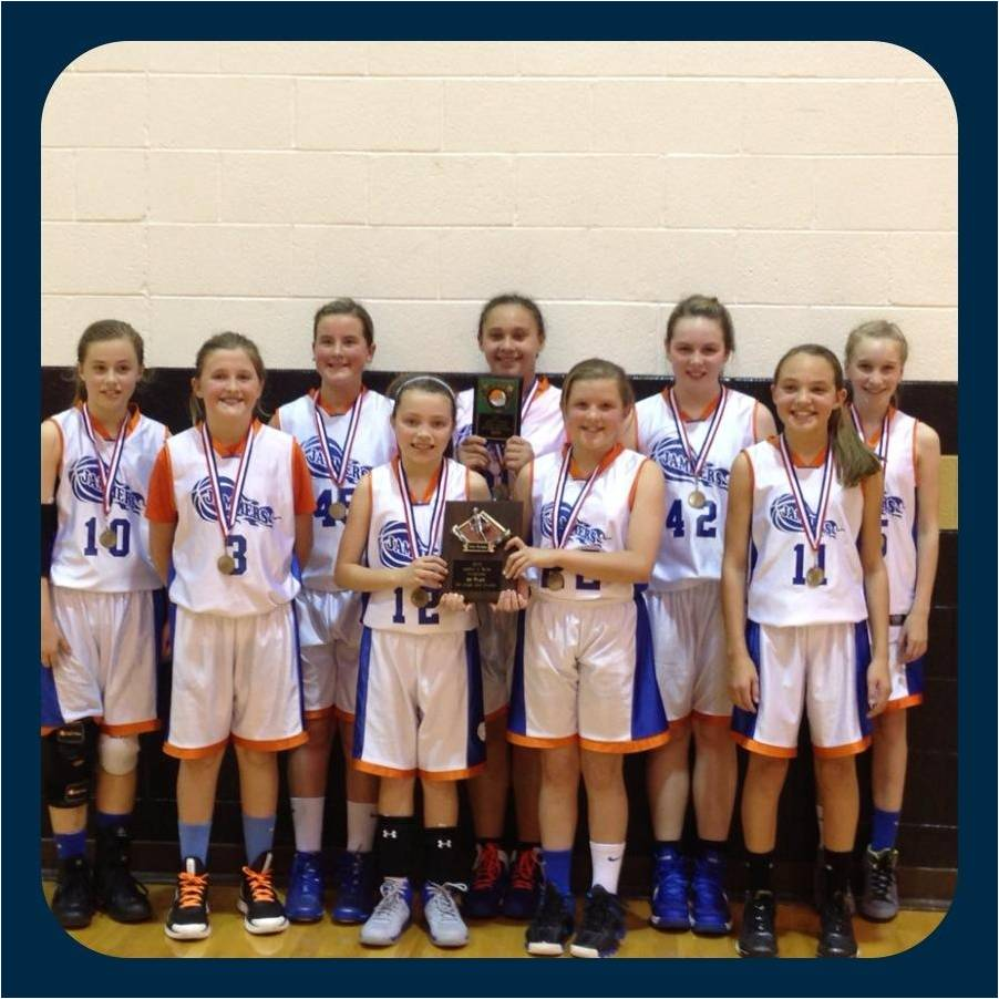 Burke Jammers Invitational 2013 5th Grade Champs.jpg