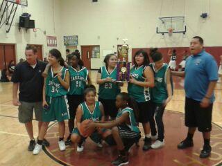 20120216 Maya girls champs
