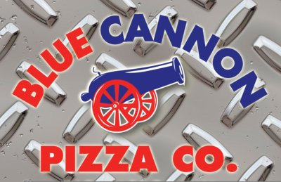 blue cannon pizza 3