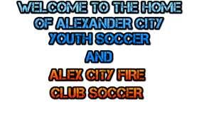 alexcity-homepage-image.jpg