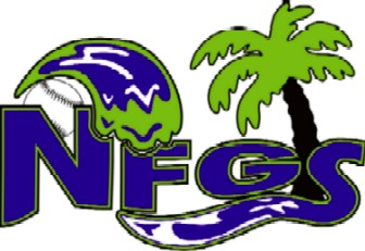 Northeast Florida Girls Softball