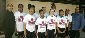 7-8 Laker Champs 2014