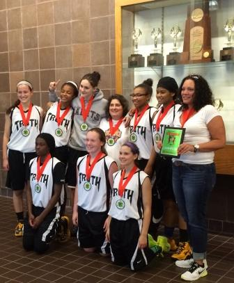 2014 syracuse champs 9th