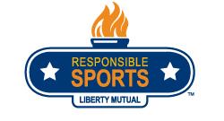 responsiblesports