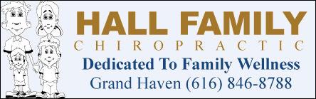 hallfamily