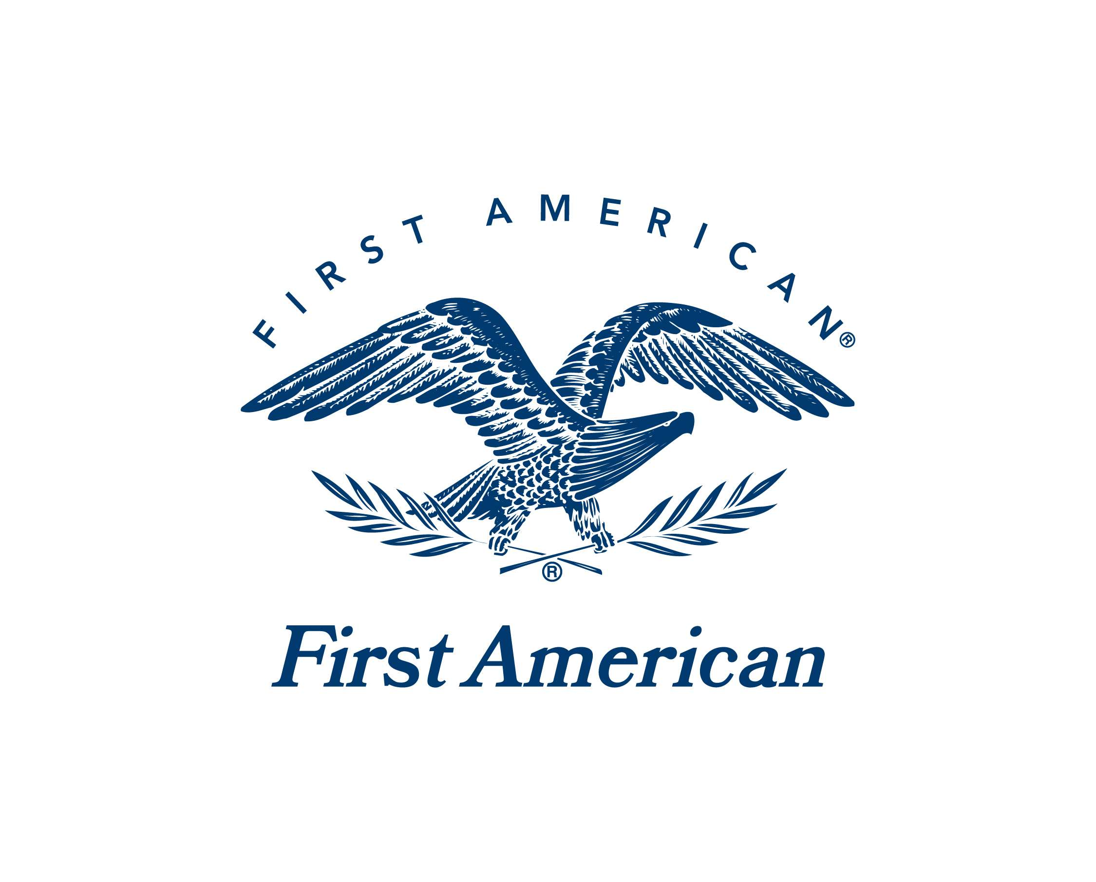 photo FirstAmerican_Vert_Blu_300_zpsmpxmx2et.jpg