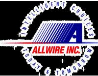 Allwire Inc