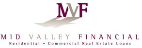 Mid Valley Financial Logo