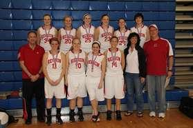 AAU Indy State 5-6-12 website-1.jpg