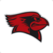 FairlawnCardinals1.png