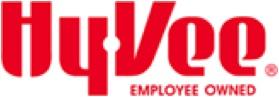 Hy Vee Logo