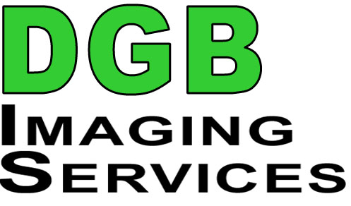DGB Imaging Services