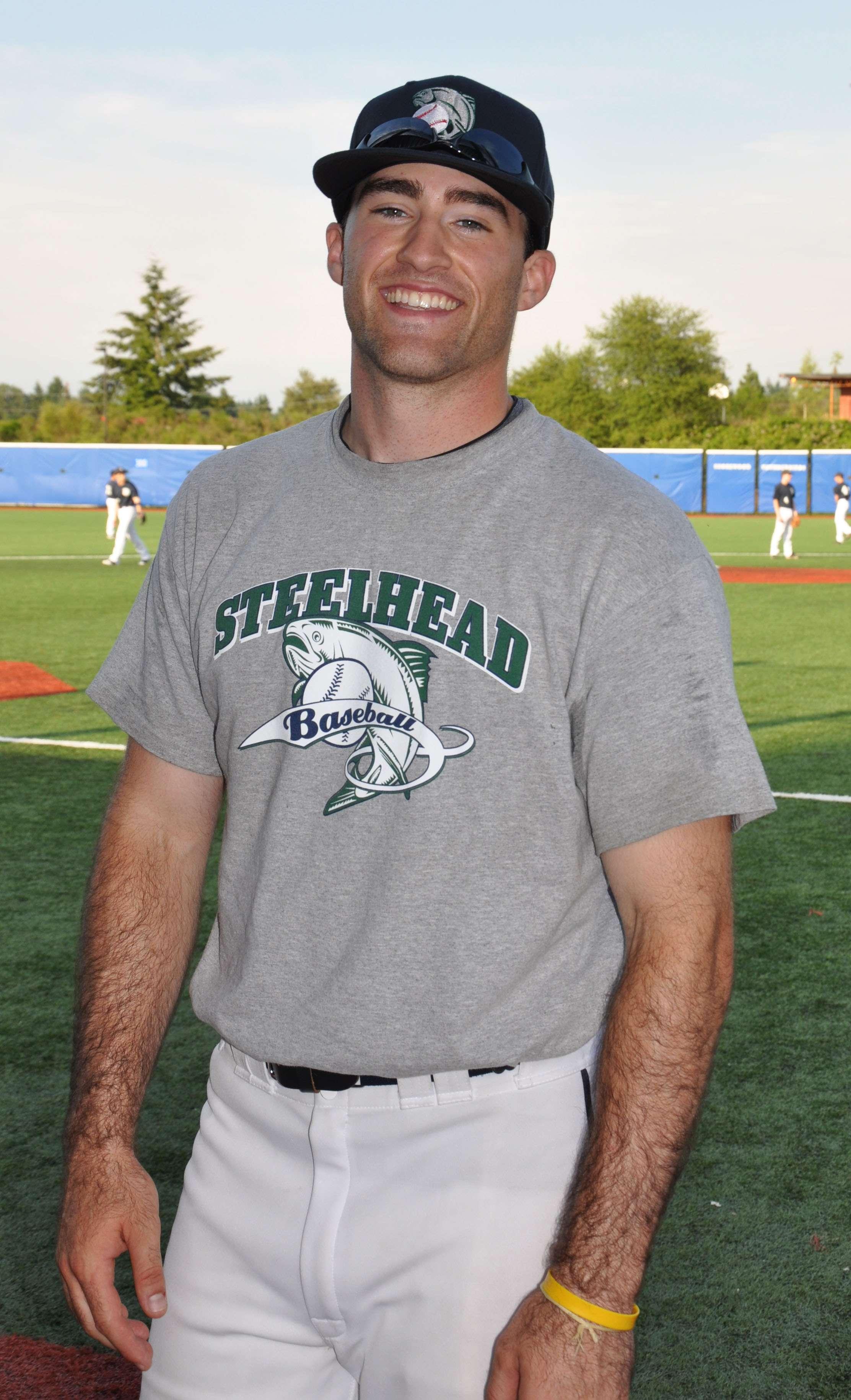Coach Werkau