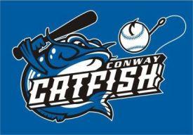 Conway Catfish